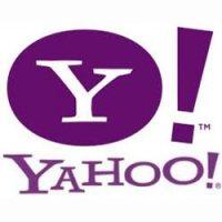 Yahoo! y ABC News comparten noticias e información