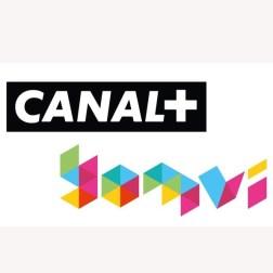 Canal+ lanza Yomvi en su apuesta por contenidos exclusivos a través de internet