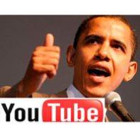 YouTube lanza un nuevo canal dedicado a la política