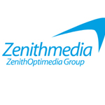 Zenithmedia y Prisa Brand Solutions comercializarán juntos la publicidad de la TV conectada a internet