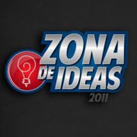 Zona de Ideas, Personajes en acción