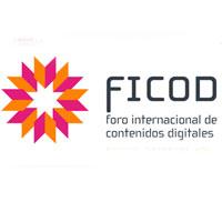 ficod11