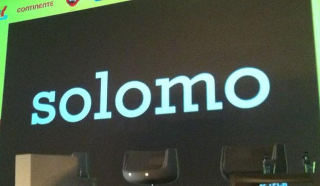Eurobest 2011: el SoLoMo (social, local, móvil) es la verdadera oportunidad para las marcas