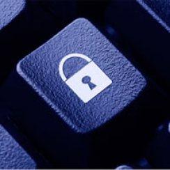Los bancos temen por la seguridad de los datos en los terminales móviles