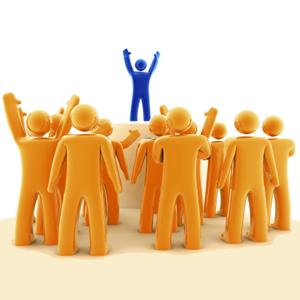 Los 5 rasgos que debe tener un community manager