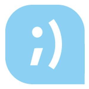 Logotipo tuenti copy
