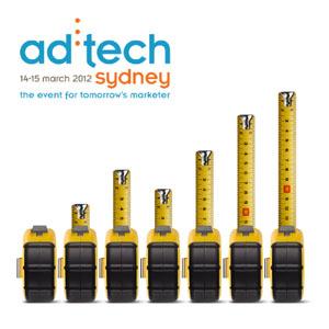 Ad:Tech 2012: en las métricas online hay que separar el grano de la paja