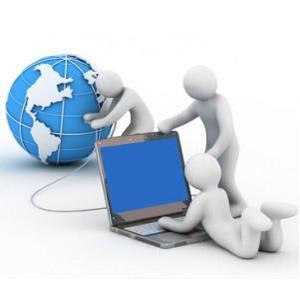 El 40% de las empresas no tiene un plan estratégico online, según Dircom