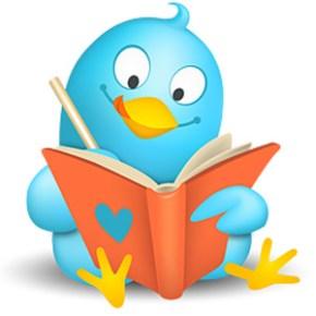 31 perfiles en Twitter que debería seguir para estar al día en marketing, publicidad y comunicación
