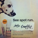 """La publicidad desde el punto de vista de un """"copy deprimido"""""""