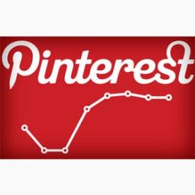 Las mejores herramientas para el análisis de Pinterest
