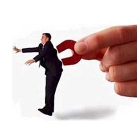 El arte de retener a los clientes: ¿cómo podemos llegar al 100% de lealtad?