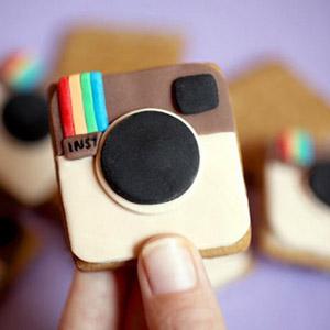 Las agencias de publicidad están fracasando en Instagram