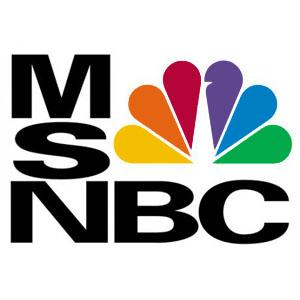Microsoft se separa de NBC para lanzar su propio canal de noticias