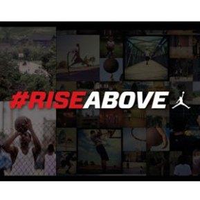 Nike enviará información sobre las Olimpiadas en tiempo real a través de publicidad social en Twitter