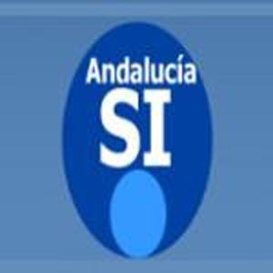 ANDCE presenta la 3ª edición de los premios 'Andalucía Sí', patrocinados por Correos