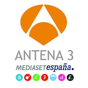 Competencia autoriza, con condiciones, la pauta única publicitaria en Mediaset y Antena 3