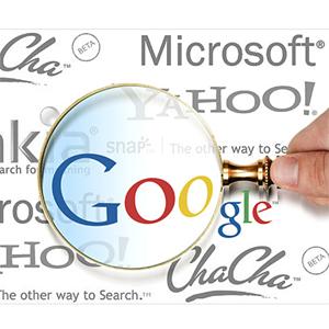 Google lanza un programa piloto para los vendedores online que muestra resultados mientras el usuario escribe la búsqueda