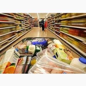 La confianza de los consumidores españoles está en su punto más bajo desde el inicio de la crisis en 2008, según GfK