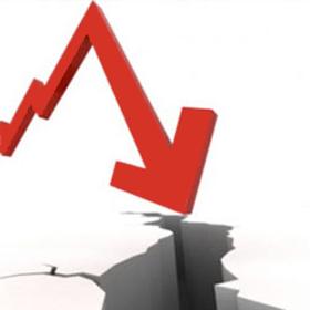 La inversión publicitaria en medios se desploma en la primera mitad de 2012, según Zenith Vigía