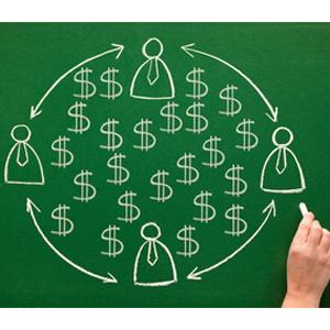 Las redes sociales podrían aportar 1,3 billones de dólares a la economía, según McKinsey