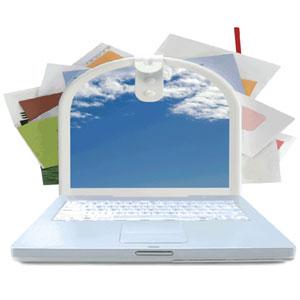 ¿Quién dijo que el email había muerto?: el 66% de los consumidores compra después de ver ofertas en su correo electrónico