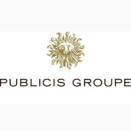 Publicis anuncia un estancamiento de su crecimiento orgánico pero prevé una subida para la segunda mitad de 2012