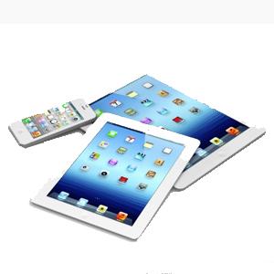 La llegada del iPad Mini es inevitable pero, ¿por qué?