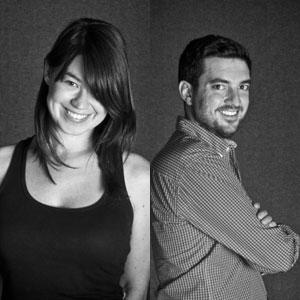 IgnitionK incorpora a Gonzaga Ayllón y a Beatriz de Mena como Project Managers