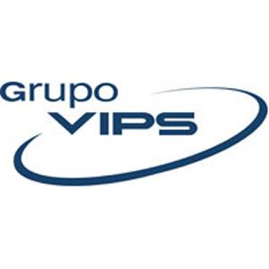 Grupo Vips elige a Quiero salvar el mundo haciendo marketing para desarrollar una campaña de comunicación interna de RSC