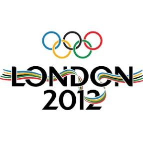 """Londres """"blinda"""" a los patrocinadores de las Olimpiadas sacando patrullas para vigilar a las marcas """"indeseadas"""""""