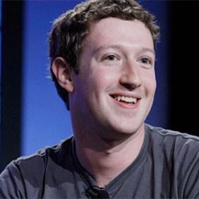 El quién es quién de los jóvenes más ricos gracias a la tecnología