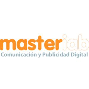 Máster IAB en Comunicación y Publicidad Digital
