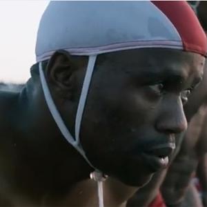 """Nike reta a Adidas y a los Juegos Olímpicos con un spot sobre los atletas de """"Londres"""""""