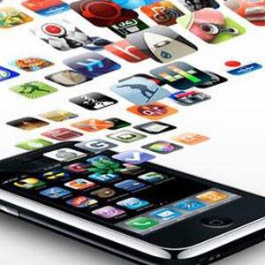 smarphone--aplicaciones2