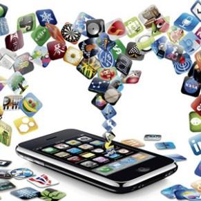Las 10 aplicaciones más útiles para sacarle partido al smartphone este verano
