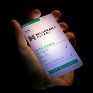 Las 5 funciones que no podrán faltar en los smartphones del futuro