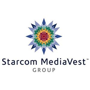 Starcom MediaVest Group se sitúa a la cabeza de las agencias de medios en términos de facturación a nivel mundial