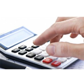 ¿Qué harán las marcas ante la subida del IVA? De momento Inditex anuncia que no elevará sus precios