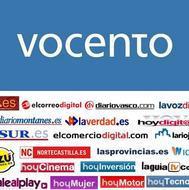 Vocento podría unir sus productoras para ajustar costes y no descarta un acuerdo editorial con otro grupo