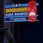 Los mejores y los peores anuncios recientes de Old Spice