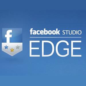 Facebook lanza un programa de enseñanza publicitaria para creativos