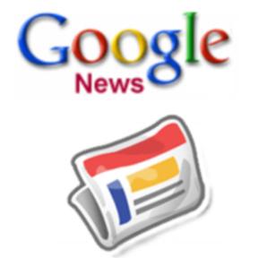 Los diarios españoles se suman a Alemania y piden que se cobre un impuesto a Google News
