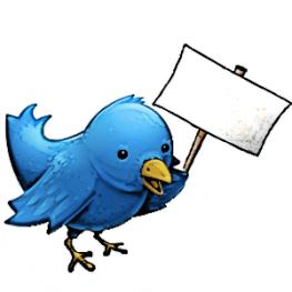 Una alternativa a Twitter que sea de pago y esté libre de anuncios: ¿es posible?