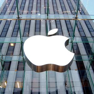 ¿Se hundirá el Imperio Apple igual que ocurrió con Microsoft?