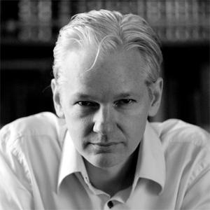Julian Assange, fundador de Wikileaks, logra el asilo político por parte de Ecuador