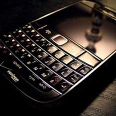 La directora de marketing de BlackBerry en Europa deja la compañía por los profundos recortes