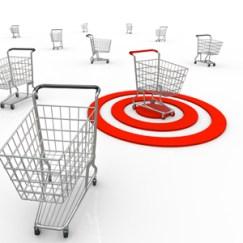El 55% de los usuarios abandona el carrito de la compra online por los altos costes de envío