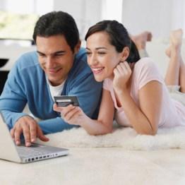 El e-commerce en España crecerá un 18,8% este año, según eMarketer