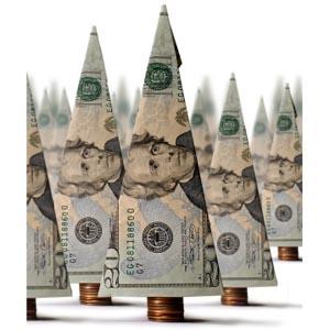 ¿Quién dijo crisis? Los grandes holdings publicitarios se hicieron de oro en 2011